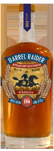 barrel_raider_bottle
