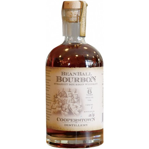 beanball-straight-bourbon-whiskey-1