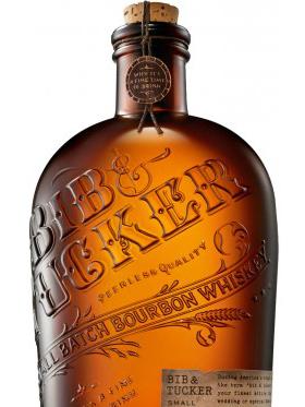 bib-_-tucker-6-year-old-small-batch-bourbon-whiskey-1