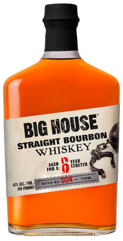 Big-House-Bourbon1