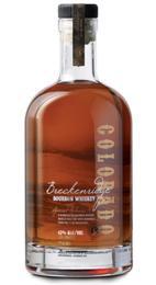Breckenridge_Bourbon_Whiskey_1_294081_i0