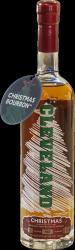 Cleveland-Christmas-Bourbon