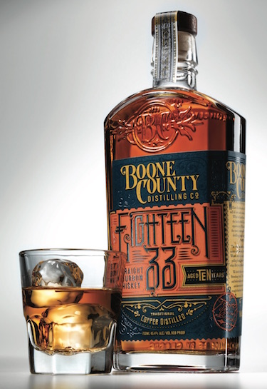 boonecounty-bourbon