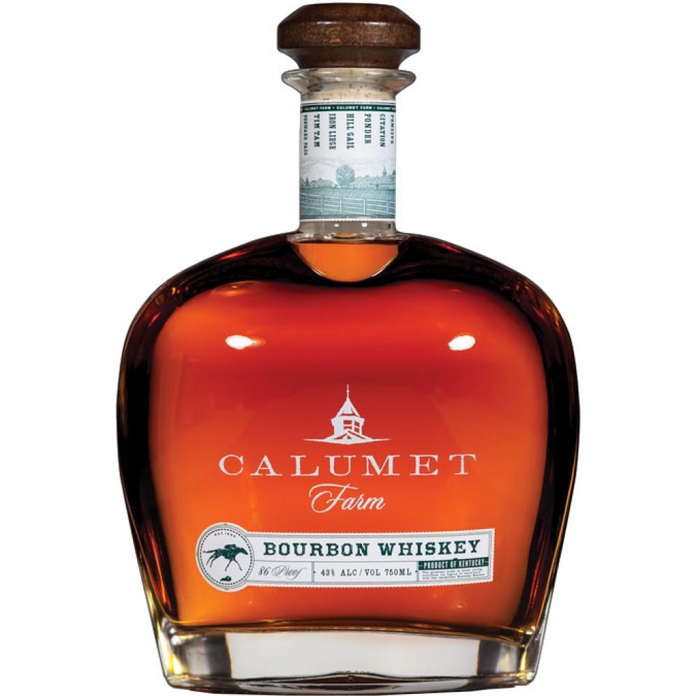 calumet-farm-bourbon-whiskey-1
