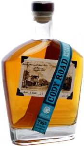 cody-road-bourbon-174x300