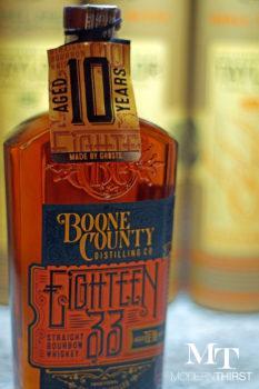 Boone-County-1833-002-233x350