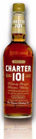 Charter_101