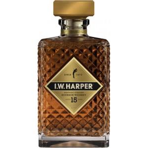 IW-Harper-15YO-300x300