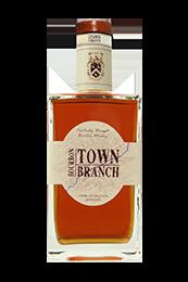 Town_Branch_Bourbon_Bottle_Front_0