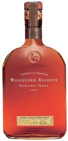 Woodford_Reserve_Distillers_Select_Bourbon_5366909_i0