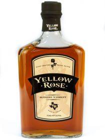 YELLOW_ROSE_Double_Barrel_Bourbon_6384648_i0