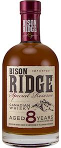 bison-ridge