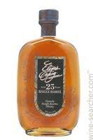 elijah-craig-23-year-old-single-barrel-straight-bourbon-whiskey-kentucky-usa-10640342t