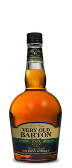 gb-bottles_wide-VOB-green-86