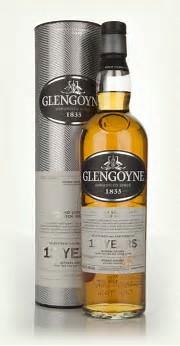 goyne12