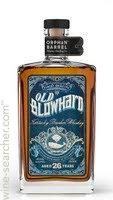 orphan-barrel-old-blowhard-26-year-old-kentucky-bourbon-whiskey-kentucky-usa-10597999t