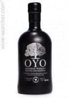 oyo-michelone-reserve-bourbon-whiskey-ohio-usa-10550309t