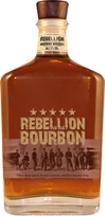 rebellion_bourbon_lo