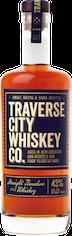 1488809794_whiskey-bottle1