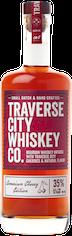 1488809996_whiskey-bottle2