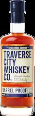 1488810233_whiskey-bottle4