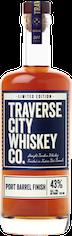 1488810434_whiskey-bottle5