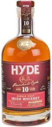 260x510_p1468409428283_hyde_no._2_president's_cask_10_year_old_single_malt_irish_whiskey_bottle