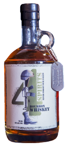 BourbonWhiskey-137x300