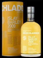 Bruichladdich-Islay-Barley-2009-Released-2015-700ML_0