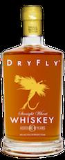 DF-WA-Wheat-Whiskey-255x624