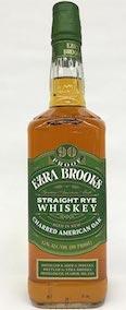 Ezra-Brooks-Straight-Rye-bottle