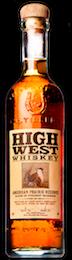 High-West-Whiskey-American-Prairie-Reserve1