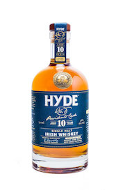 Hyde-10-Year-Old-Single-Malt1