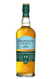 Knappogue-Castle-14-Year-Single-Malt