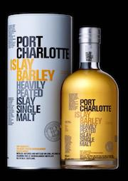 Port-Charlotte-Islay-Barley-2008-single-malt-scotch-whisky