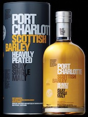 Port_Charlotte_Scottish_Barley