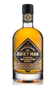 Quiet-Man-Single-Malt