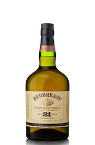 Redbreast-21