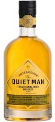 The-Quiet-Man-Traditional-Blend1