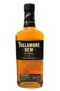 Tullamore-Dew-15-Year-Old-Trilogy
