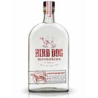 bird-dog-peppermint-moonshine__35723.1496358604.1280.1280