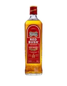 bushmills-red-bush