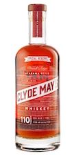 clydemay-sr
