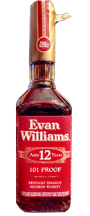 evan-williams-12-year-01b