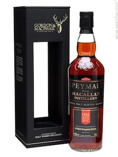 gordon-macphail-speymalt-macallan-single-malt-scotch-whisky-speyside-highlands-scotland-10486115