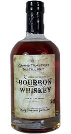 grand_traverse_bourbon