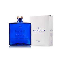 haig-club-70cl-with-box-330