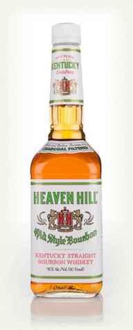 heaven-hill-4-bourbon-whisky