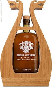 highland-park-the-valhalla-collection-loki-15-year-old-single-malt-scotch-whisky-orkney-scotland-10461169