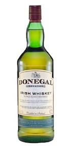 image_Donegal_Estates_Irish_Whiskey3